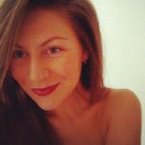 Natalya Buzakova's avatar