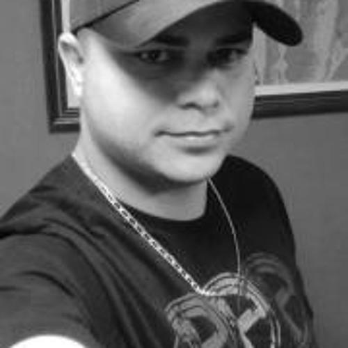 Kevin Polux ll's avatar