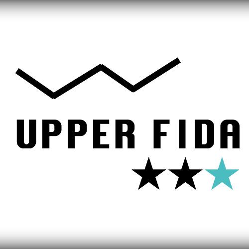 UPPER FIDA Label's avatar