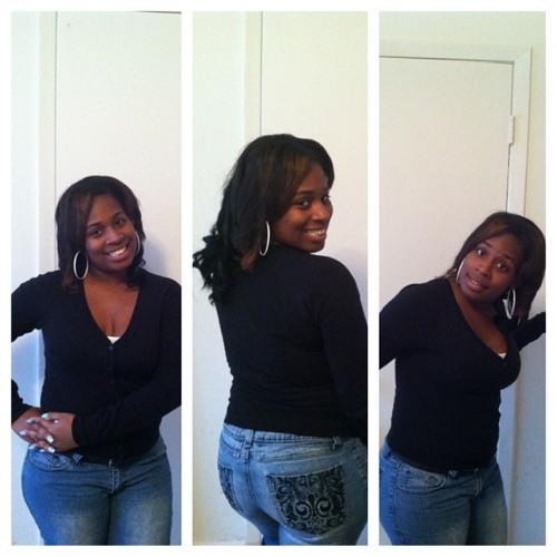 PrettyAss's avatar