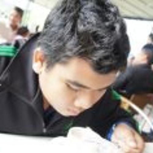 Faiz Vazquez's avatar
