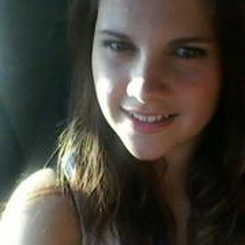 Serena Maree's avatar