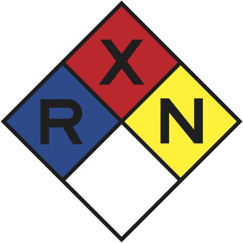 RXN's avatar