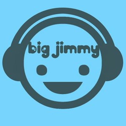 BIGJIMMY's avatar