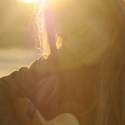 Jodie Goffe's avatar