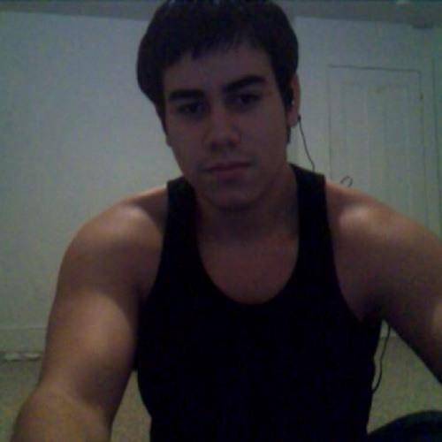 RickyBBB's avatar