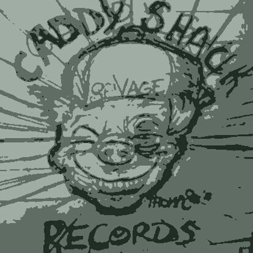 caddyshackrecords's avatar