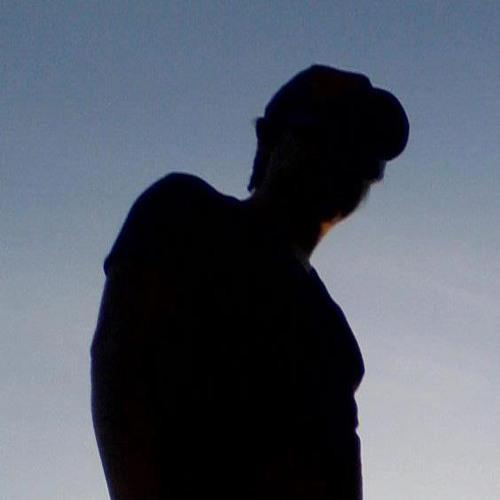 Oxtukal's avatar