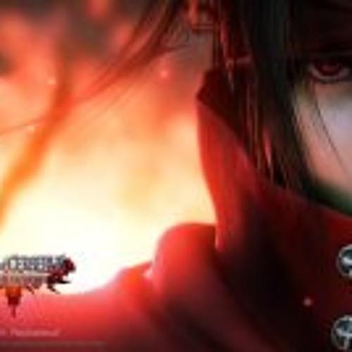 Dragneel Ifan's avatar
