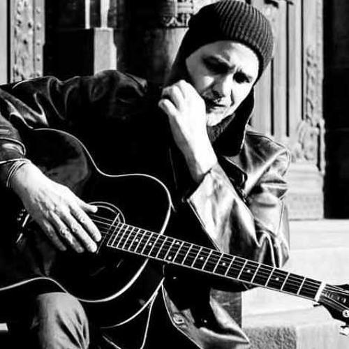 Stefan Saffer music's avatar