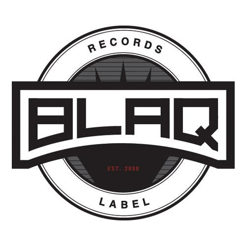 blaqrecords's avatar
