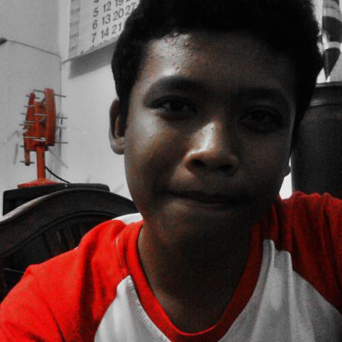 rzal's avatar