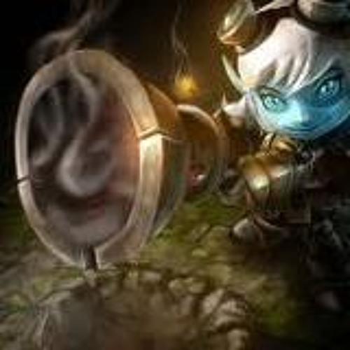 Earwork's avatar