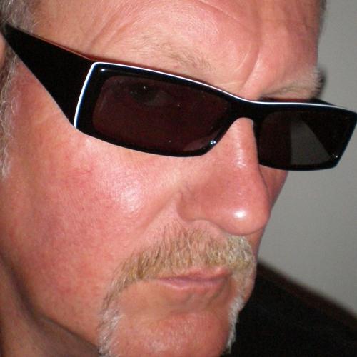 Brent's avatar