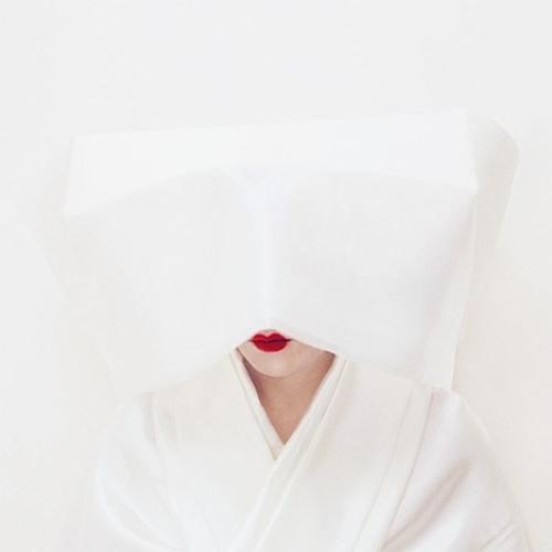 mimosa-'s avatar