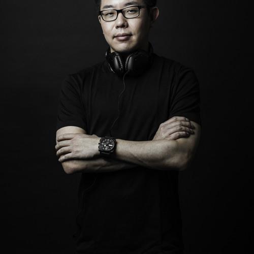 DJ Sungus's avatar