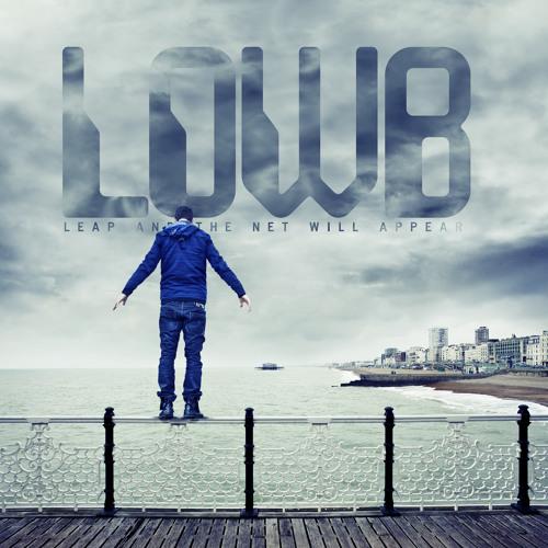LOWBmusic's avatar