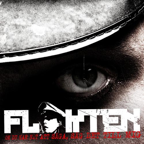 FLYKTEN's avatar