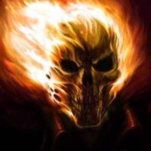 Ane de Winchi's avatar