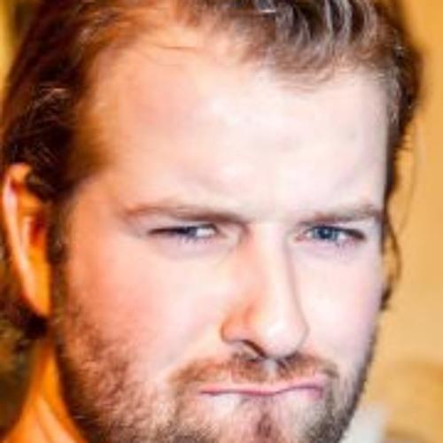 Joris Van Alphen's avatar