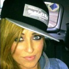 Zoe Kay-bradley