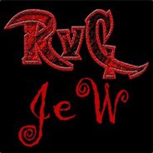 rvcjew's avatar