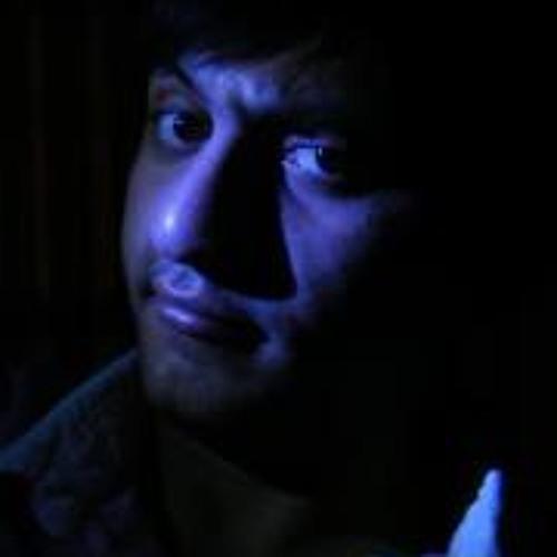 Hatif Azimi's avatar