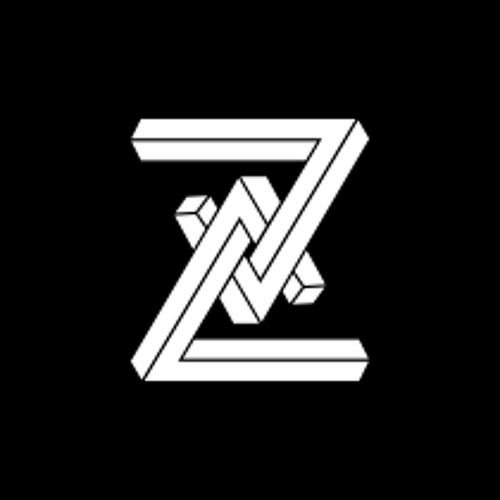 Zamenhof.it's avatar