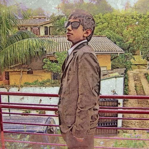 wasiqr don's avatar