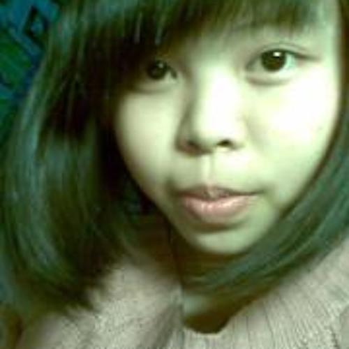 Mai Huong 10's avatar