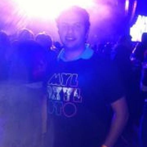 Mosaad Darwish's avatar