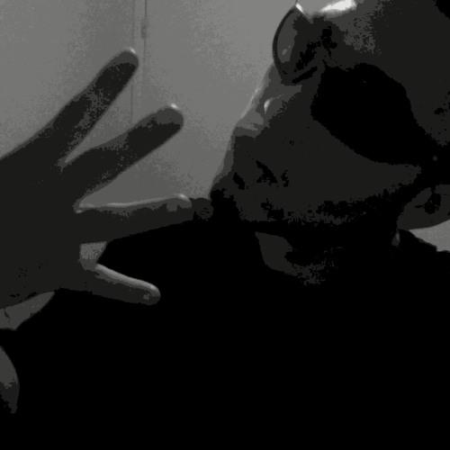 srick9's avatar