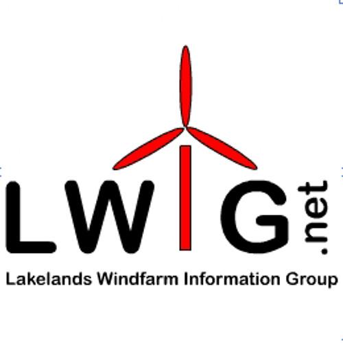 LWIG's avatar