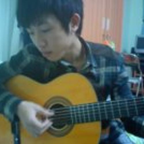 Bùi Lê Dũng's avatar