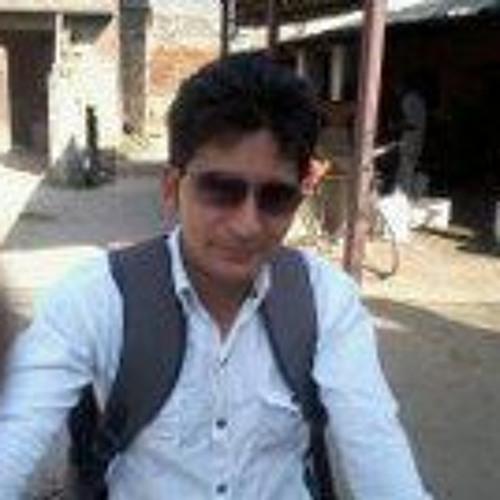 Ashish Saini 2's avatar