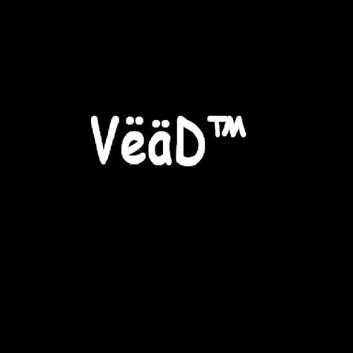 VeaD™'s avatar