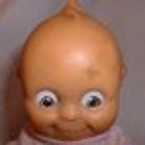 Terje Tverberg's avatar