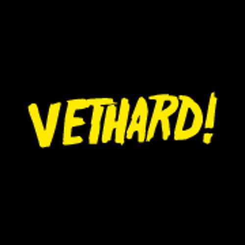 Vethard!'s avatar