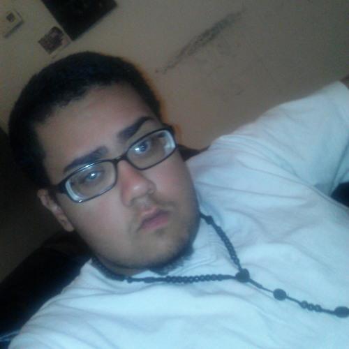 yelldaddyyyeight's avatar