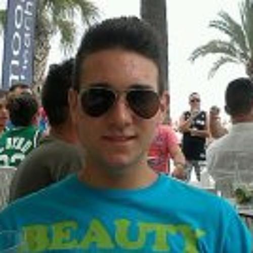 Alex Aviles 5's avatar