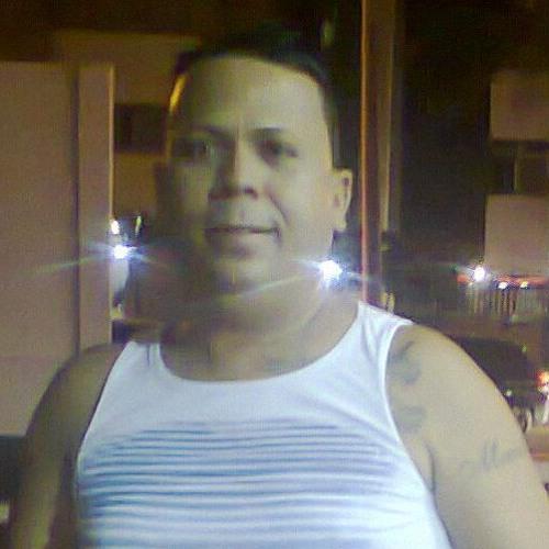 Marcos Linn Marquinhhos's avatar