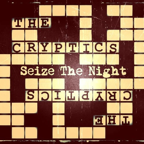TheCryptics's avatar