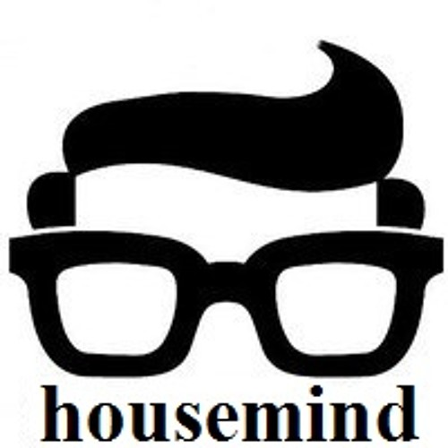 HouseMind Official's avatar