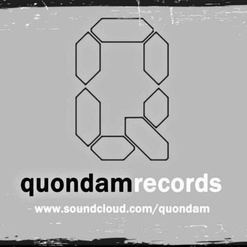 Quondam Records's avatar