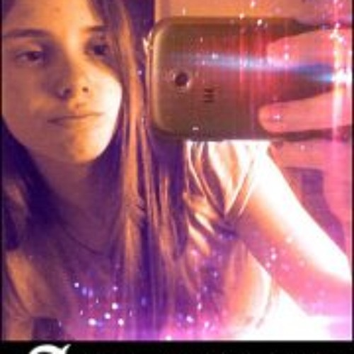 Ana Carolina Knightwalker's avatar
