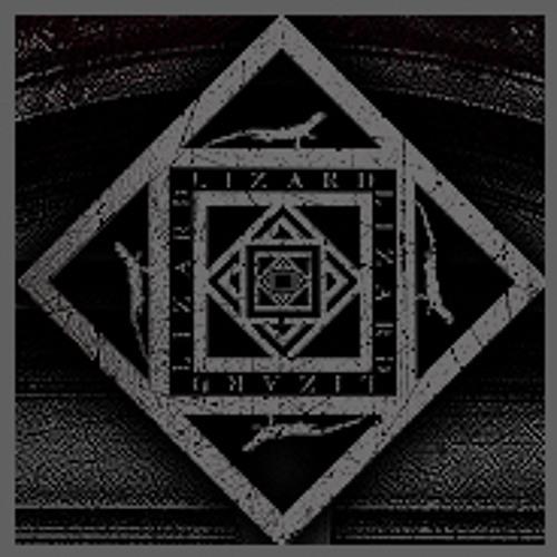Lizard-band's avatar