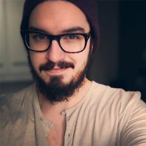 bluebo's avatar