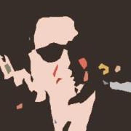 Yoi1's avatar