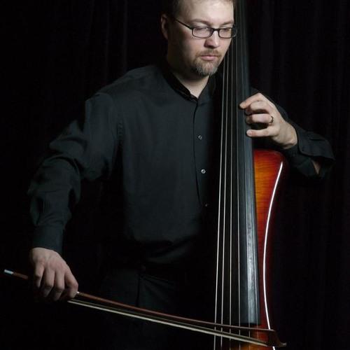 Douglas Johnson Music's avatar