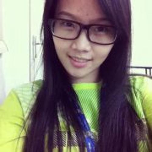 Evalyn Tam's avatar